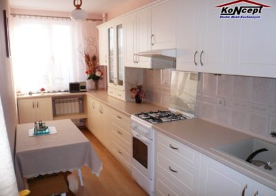 kuchnie-stylowe-lublin-warszawa-104_f