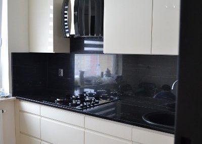 r001-meble-kuchene-lakierowane-14000_f