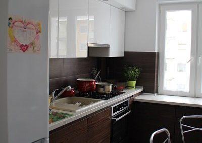 r009-kuchnie-fornirowane-14500_f