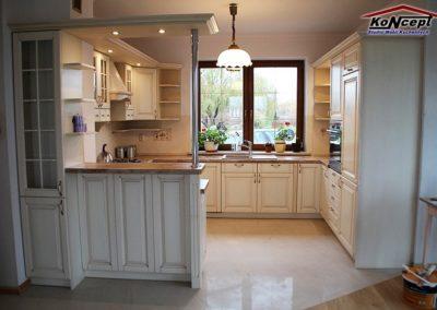 r016-kuchnie-klasyczne-lublin-23000_f