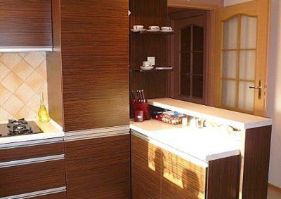r019-kuchnie-na-wymiar-13000_f