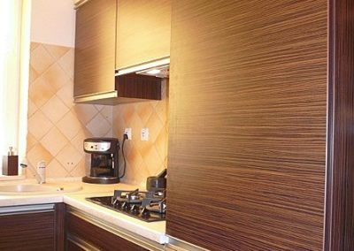 r020-kuchnie-do-zabudowy-13000_f