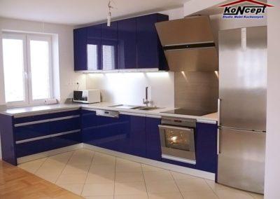 r021-meble-kuchenne-do-zabudowy-10500_f