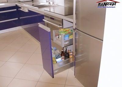 r024-meble-kuchenne-lublin-10500_f