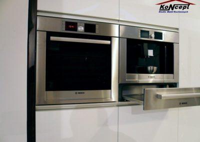 r033-studi-mebli-kuchennych-lublin-22000_f