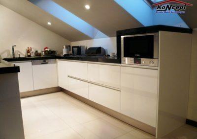 r034-studio-mebli-kuchennych-lublin-22000_f