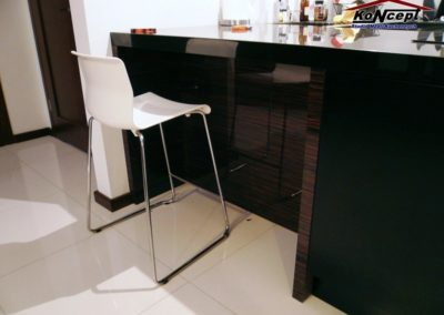 r035-ladna-kuchnia-22000_f
