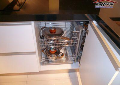 r037-meble-kuchenne-lublin-22000_f