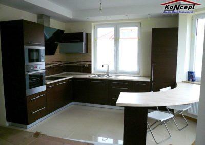 r077-projektowanie-mebli-kuchennych12500_f