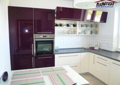 r080-projektowanie-mebli-kuchennych-18000_f
