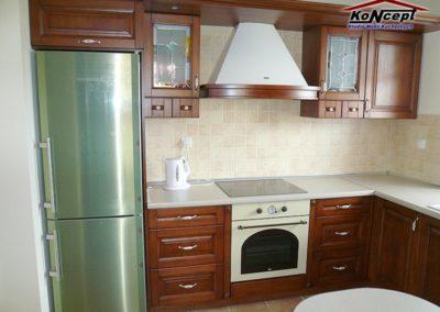 r082-kuchnie-anglia-16800_f