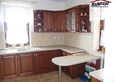 r083-meble-drewniane-lublin-16800_f