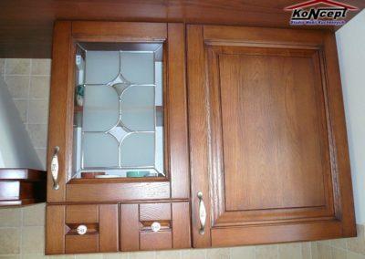 r084-meble-kuchenne-klasyczne-16800_f