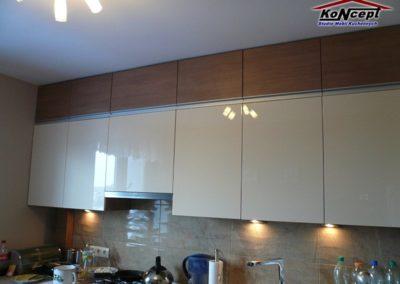 r088-meble-nowoczesne-do-kuchni-9500_f