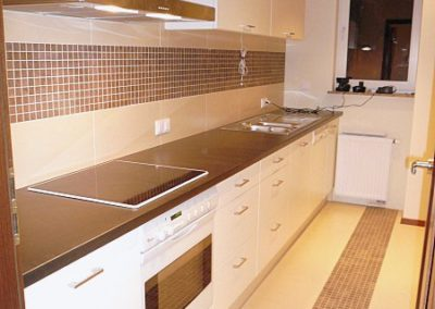 r098-studio-mebli-kuchennych-13000_f