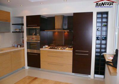 r101-kuchnie-londyn-11500_f
