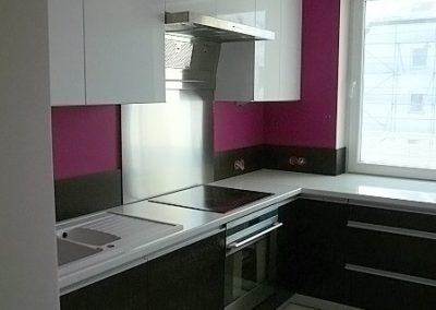 r102-meble-kuchenne-lublin-10400_f