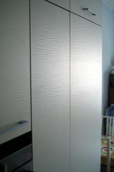 r106-plyta-laminowana-egger_f