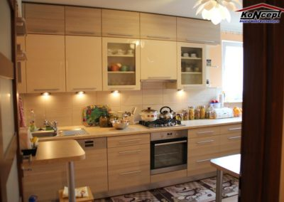 r349-meble-kuchenne-lublin-14600_f