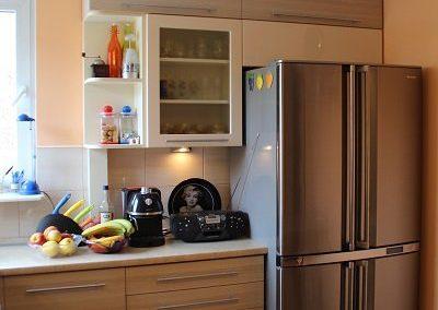 r350-meble-kuchenne-do-zabudowy-14600_f